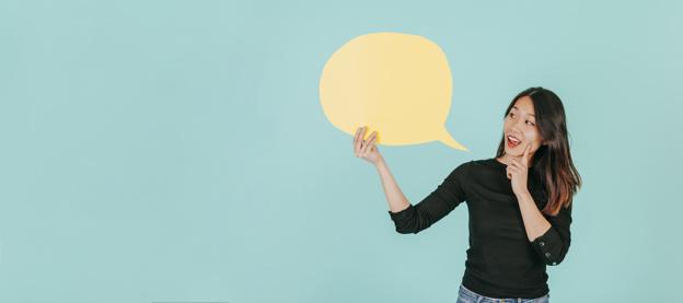 การใช้ภาษาเพื่อการสื่อสาร